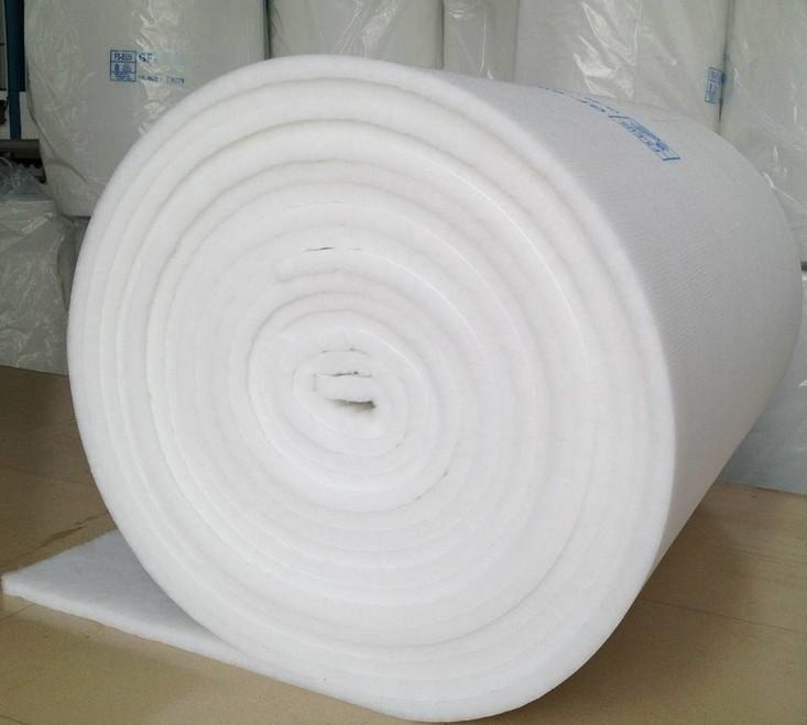 初效空氣過濾棉,汽車專用過濾棉,汽車烤漆房專用