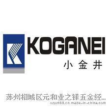 日本KOGANEI小金井气缸DAB-225X16气动元件