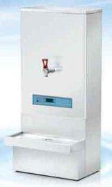 供应Journey(净途)F60智能大型开水器车间电热水器