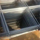钢筋网片,建筑钢筋网片,钢筋网