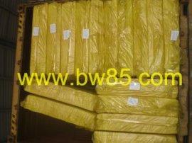 廊坊50kg玻璃棉保温板材料