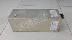 Lumina Power电源CCPF-3800/1000-900P-SW维修北京激光电源专修