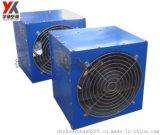 厂家现货热销边墙轴流风机 边墙风机低噪音节能环保