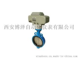 水工业控制阀/ZBF22QS自动控制球阀