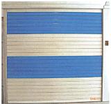 無聲捲簾門供應  永燦無聲門安裝與維修