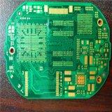雙面pcb電路板,雙面pcb線路板,雙面pcb打樣,雙面PCB