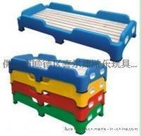 喜尔康5-1712塑料幼儿床