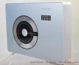 家用能量直饮机,弱碱性净水器,超滤净水机