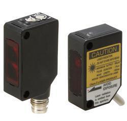 奥泰斯OPTEX对射光电传感器ZT-1200 P高重复精度激光光电传感器代理