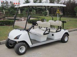 广西玛西尔电动高尔夫球车(DG-C4)