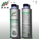 汽车润滑系统保护剂 发动机保护剂 润滑系统保护剂 汽车保养