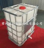 廣西直銷500LIBC集裝桶