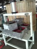 PVC合成树脂瓦生产机器