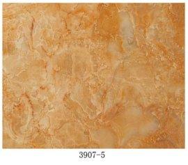 仿大理石UV装饰板+UV玻镁板