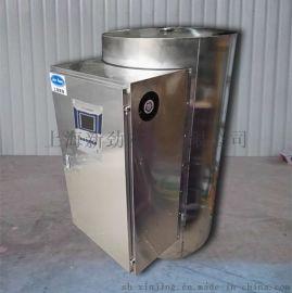 2000L3000升大型電熱水器