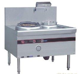 生产批发电磁厨具 承接酒店酒楼饭堂厨房设备