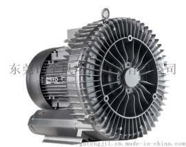 隔熱耐高溫歐冠鼓風機 材質好環保廠家直銷價格低 可送貨