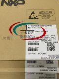 BFG425W NXP恩智浦 SOT-343,NPN雙多晶矽寬頻電晶體,進口原裝,假一罰十,現貨