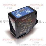 夏罗登优势供应德国Datalogic光电传感器