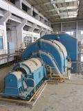 回收二手背壓汽輪機,二手純凝汽輪機Turbine generator