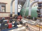藝能鍋爐環保燃油燃氣鍋爐天然氣鍋爐