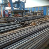 【SAE 4042】上海供應4042鋼板、圓鋼價格低材質優SAE4042