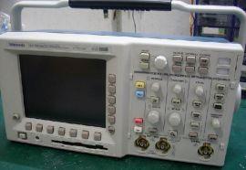 出售回收TDS3032C/二手泰克TDS3032C数字荧光示波器