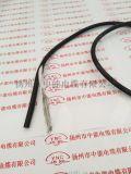 光伏电缆PV1-F