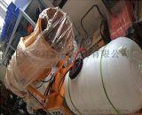 煙臺工地環境除塵霧炮機噴霧機廠家型號價格