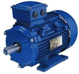 永磁同步电机直流电磁场稳定性要求高