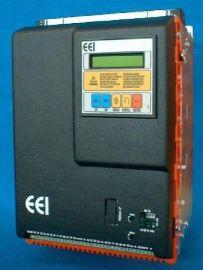 EEi主板5809123109101 EEi直流控制器控卡维修销售