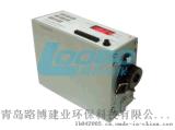 工矿企业现场爆炸性粉尘浓度检测LB-CCD1000FB便携式防爆微电脑粉尘仪