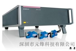 谐波闪烁三相数字功率分析仪 emtest DPA503N