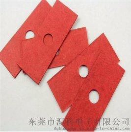 3M背胶快巴纸垫片、 电池绝缘专用防火快巴纸、各种型号冲型