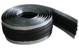 钢边止水带350*8厂家直销质量保证
