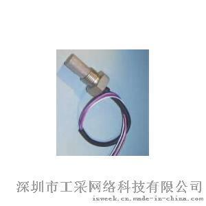 极限电流型氧传感器  SO-D0-010-A300C