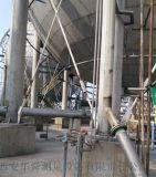 HS-ULC原油储罐液位开关