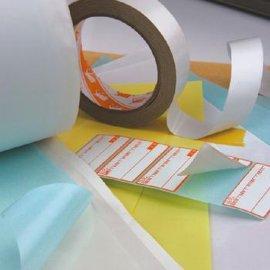 60克蓝格拉辛离型纸-60克蓝格拉辛离型纸