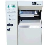 斑馬 ZEBRA 105SL PLUS 300dpi 工業型條碼印表機 標籤機