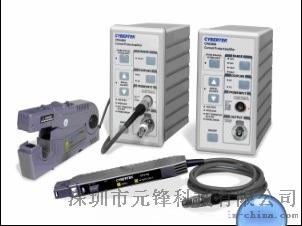 电流测试探头 微小/弱小小电流信号放大器 CPA3000(CP3120/CP3030放大器) CPA4000(CP4040放大器)