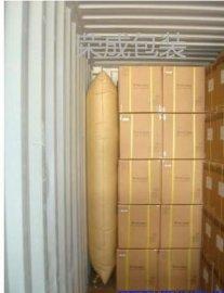 深圳零售牛皮纸充气袋-缓充袋-填充袋