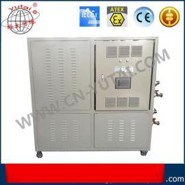 廠方直供 裕太熱風電加熱器含現場一體式配電箱 品質優 價格低