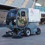 電動掃地車,電動環衛車EW4DS1600