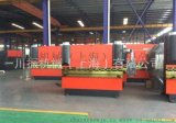 上海100噸3200數顯折彎機 廠家直銷WC67Y-100-3200國標數顯折彎機