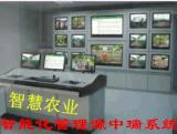智慧农业智能化管理系统定制博工