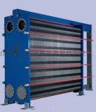廣州板式熱交換器
