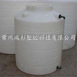 杭州直销300L塑料水箱塑料水塔 厂家生产直销