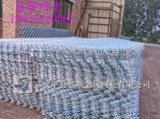 内蒙古美格网#1.5米宽镀锌美格网#美格网专业生产厂家#美格网批发