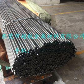 超航SUS630不锈钢板材 SUS630圆钢