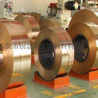 进口CUW70航天航空钨铜 CUW70钨铜板